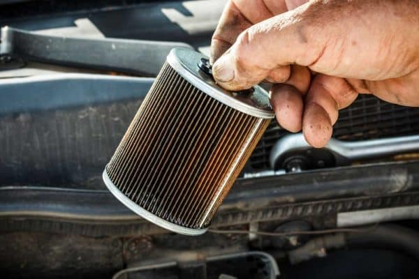 Best Fuel Filter For 6 7 Cummins Review 9 Top Rated 2021