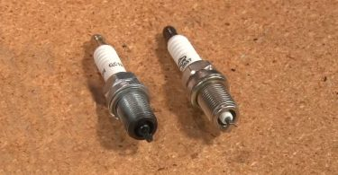 How to Change Spark Plugs for a Ford F-150 4.6L Engine