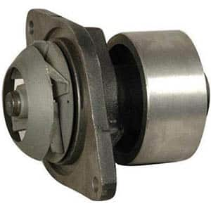 DCP Products EII703-3409