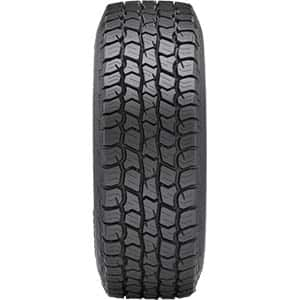 Mickey Thompson 90000029948