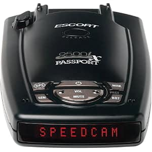 Escort Passport 9500IX