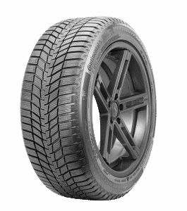 Tires for Subaru Outback