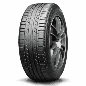 The Michelin Premier A/S